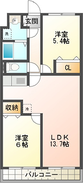 ファイル 7-1.jpg